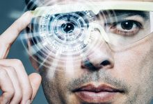 Photo of Applying Eye Tracking Technology