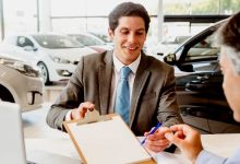 Photo of Could  Be Better To Obtain An Car Loan Having A Co-Signer Or Otherwise?
