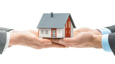 Photo of Exchanging Property: Basics From The Transaction