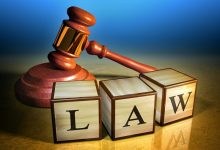 Photo of Lemon Laws and regulations – Protecting Consumer Legal rights