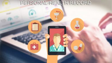 Photo of Perspectives on Personal Health Record as well as their Maintenance for the Better Health