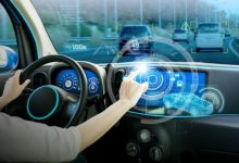Photo of Auto Partnerships Leading To Top Automotive Technology