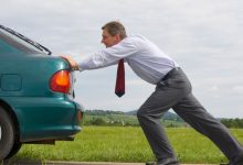 Photo of Lemon Law For Cars – How's Lemon Law Defined within the U . s . States?