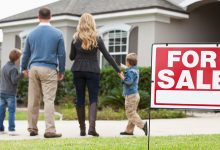Photo of Five Mistakes to prevent When Selling Your House