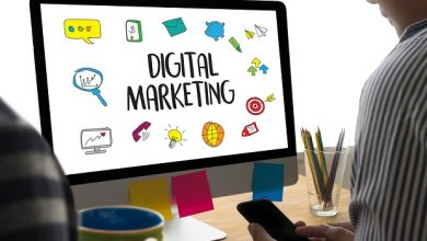 Photo of Here's What You Can Expect From A Digital Marketing Agency!