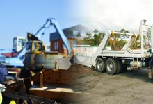 Photo of The Significance of Bin Hire Services for Businesses