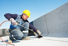 Photo of What Can You Expect From a Commercial Roofing Company?