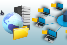 Photo of Shared Hosting Service: How Far Is It Perfect for You?
