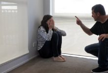 Photo of How do I protect my family after leaving an abusive relationship?