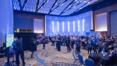 Photo of 5 ways to choose the right venue for your event