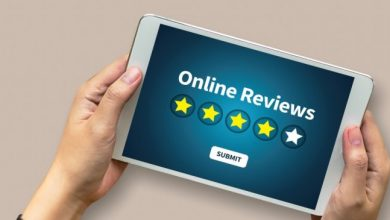 Photo of Are Your Customers Happy With Your Service? Stay On Top Of Your Online Reviews