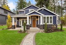 Photo of Ways to Improve the Exterior of your Home