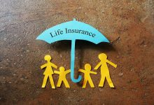 Photo of Life insurance benefits you should know about