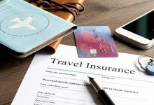 Photo of 7 Tips to Help Settle International Travel Insurance Claims