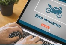 Photo of Essential Covers You Should Add to Your Two Wheeler Insurance Policy