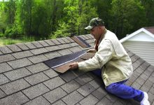 Photo of When is The Best Time to Inspect a Roof?