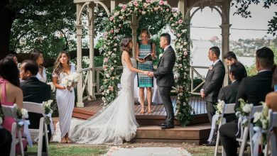 Photo of Why Melbourne wedding photography is distinguished?