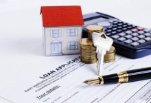 Photo of How to Make Smarter Financial Decisions While Taking Home Loan