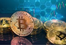 Photo of Are You Thinking Of Trading Bitcoin? Here is What You Should Know