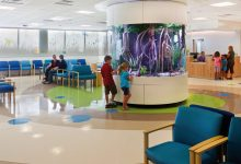 Photo of The Advantages Of Furniture Designed For Behavioral Healthcare