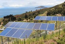Photo of 3 Ways That Solar Energy Benefits the Environment