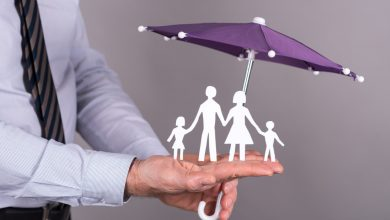 Photo of Why You Need to Have a Term Insurance Cover