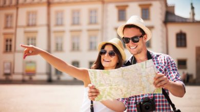 Photo of Travel Tips to Ease Your Travel Worries
