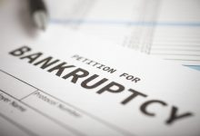 Photo of Can You Declare Bankruptcy More Than Once?