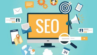 Photo of Law office SEO Marketing and Crucial Things To Know