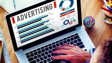 Photo of Small Company Advertising: Why You should Advertise