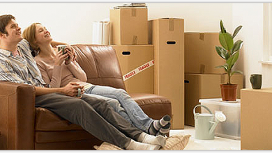 Photo of The Smartest Ways to Minimize the Stress of Commercial Moving