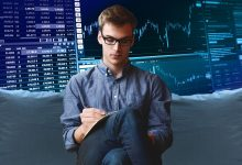Photo of Advantages and Risks Associated with Forex Trading Using Bitcoin