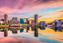 Photo of Must-See Places In Baltimore