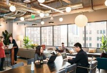 Photo of Fun or Function: Does Coworking Need a Reality Check?