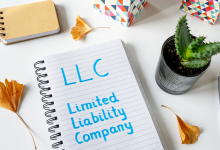 Photo of Reasons for choosing LLC