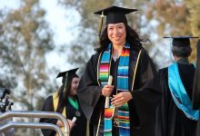 Photo of Top Advantages Of A Nonprofit Degree
