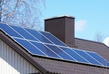 Photo of How do solar panels work for your home?