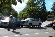 Photo of Consulting a car accident attorney in Albuquerque: Things that matter!