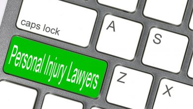 Photo of How your Personal Injury Lawyers Can Help You Get Compensation for your Pain and Suffering